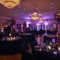 Foto scattata a River Oaks Country Club da Randall M. il 10/20/2012