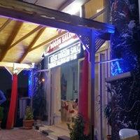 Photo taken at köşk düğün salonu by Metin B. on 7/17/2016