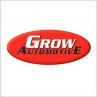 Photo taken at Grow Automotive by Eve C. on 10/24/2013