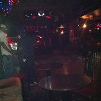 Photo taken at Velvet Underground by Paul A. on 7/11/2013