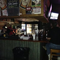 Photo taken at Rachel's (Formerly Steamers) by Wallace P. on 7/14/2013