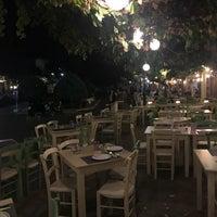 Foto scattata a Myrtios da René M. il 10/13/2017