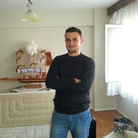 Photo taken at 16 petshop by TC Hakan Ç. on 10/25/2013