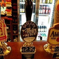 Photo taken at The Full Moon (Wetherspoon) by Mike B. on 1/11/2017