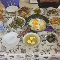 Photo taken at TADİM YEMEKCİLİK by Kubra on 3/22/2017