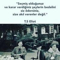 Photo taken at Topyatağı by Afşin Ö. on 9/29/2017