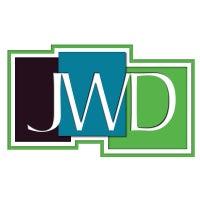 Photo taken at Jacksonville Website Design by Jacksonville Website Design on 10/24/2013