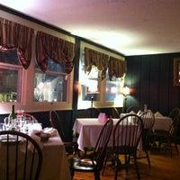 Photo taken at Wildcat Inn & Tavern by Katie T. on 2/15/2014