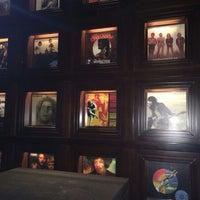 Photo taken at Oakwood Lounge by Atena F. on 8/19/2014