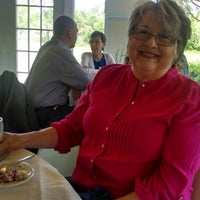 Photo taken at Traditions Grill by Tom S. on 5/11/2014