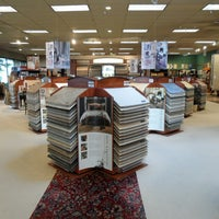 Photo Taken At Riemer Flooring By Riemer Flooring On 7/14/2014 ...