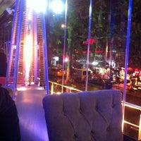 Photo taken at Keyifli by Ferhat P. on 10/24/2013