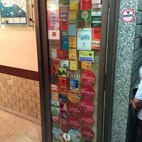 Foto scattata a Pizzeria La Notizia da Денис il 5/27/2016