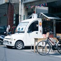 Снимок сделан в Summer 大隻佬茶餐廳 пользователем 藍鯨 9/5/2014