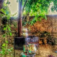 Photo taken at Boyacılı by Ramazan Taha A. on 9/24/2015