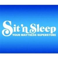 Photo taken at Sit 'n Sleep by Sit 'n Sleep on 6/30/2015
