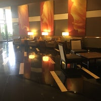 ... Photo Taken At DoubleTree By Hilton Hotel And Executive Meeting Center Palm  Beach Gardens By Joe ...