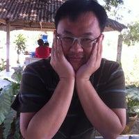Photo taken at ลุงไพไก่ย่าง by Seksan D. on 1/19/2013