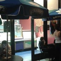 12/23/2014 tarihinde Juanma C.ziyaretçi tarafından Ben & Jerry's'de çekilen fotoğraf