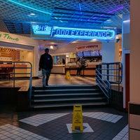 Photo taken at Corner Mall Foodcourt by Michael L. on 10/25/2017