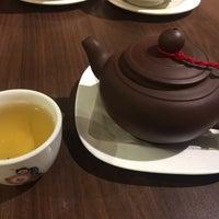 Photo taken at Ying Ker Lou (迎客楼) by Ysoon N. on 12/16/2017