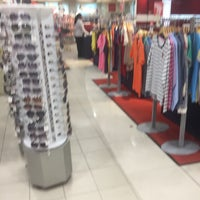 Photo taken at Parkson by Ysoon N. on 3/12/2017
