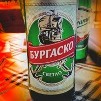 Photo taken at Огняново ,Черния Кос by Joro A. on 8/1/2015