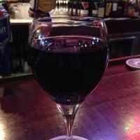 Photo taken at Eddie O'Brien's Grille & Bar by H H. on 4/27/2014