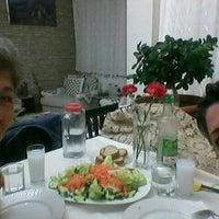 Photo taken at subaşı altı by Zerrin S. on 10/22/2016