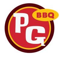 11/25/2013에 Pinche Gringo BBQ Patio님이 Pinche Gringo BBQ Patio에서 찍은 사진
