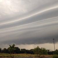 Photo taken at Prairie View Golf Club by D. Blake W. on 9/18/2015