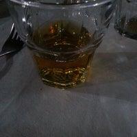Photo prise au Yakut Otel par Deniz Can G. le9/2/2016