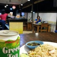 10/29/2013にSimon S.がTaipan Chinese Foodで撮った写真