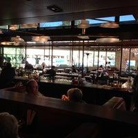 Photo taken at Hillstone Restaurant by Ron G. on 11/24/2012