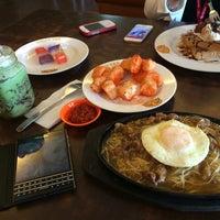 Photo taken at Hau's Tea by Funfun Cky Lieden F. on 11/17/2015