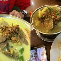 Photo taken at Hau's Tea by Funfun Cky Lieden F. on 2/14/2016