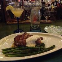 Photo taken at Madeleine's Fusion Restaurant by Karla K. on 7/24/2016