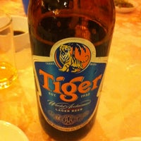 Photo taken at Restoran Hai Thian by Sanny K. on 11/13/2012