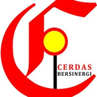 Photo taken at Cerdas Bersinergi Consulting by Lusius S. on 5/28/2013