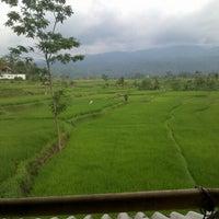 Photo taken at Pring Asri (puyuhan) by Adhi B. on 12/14/2013