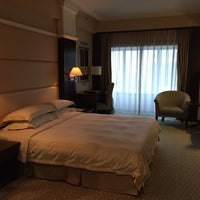 Photo taken at Rio Hotel & Casino by DoraNat B. on 3/31/2016
