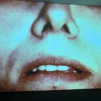 11/4/2017에 Gopal P.님이 The Met Breuer에서 찍은 사진