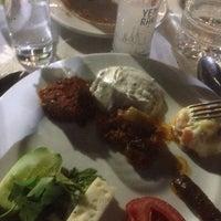 Photo taken at Esbahçe Düğün Salonu by ...özer.... C. on 7/1/2017