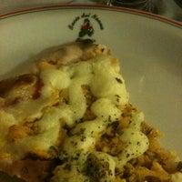 Photo taken at Bacio del Nonno by Dani V. on 11/4/2012