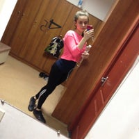 Photo taken at Sport People by Mariana L. on 12/23/2015