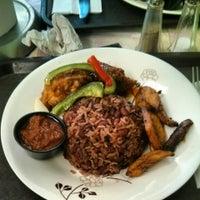 Garden City Restaurant Photos Reviews Union Nj