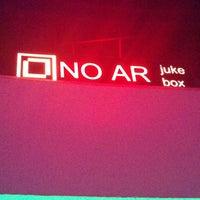 Das Foto wurde bei Arena Lounge von Raquel A. am 7/17/2015 aufgenommen
