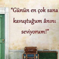 Photo taken at Sökeliler Kuruyemiş by Merve G. on 11/17/2015