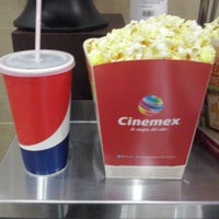Photo taken at Cinemark by Jennifer B. on 8/22/2014