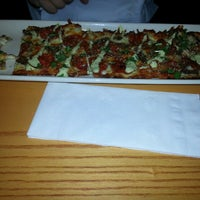 Photo taken at Chili's Grill & Bar by Kim H. on 12/20/2013